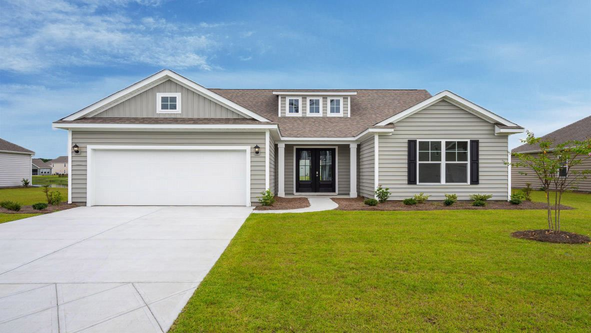 Photo of 208 Celestial Boulevard, Summerville, SC 29486 (MLS # 21002154)