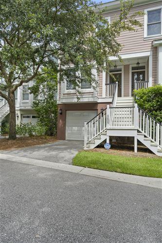 Photo of 111 Howard Mary Drive #A, Charleston, SC 29412 (MLS # 20024157)