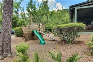 Tiny photo for 551 Little Barley Lane, Charleston, SC 29492 (MLS # 18017159)