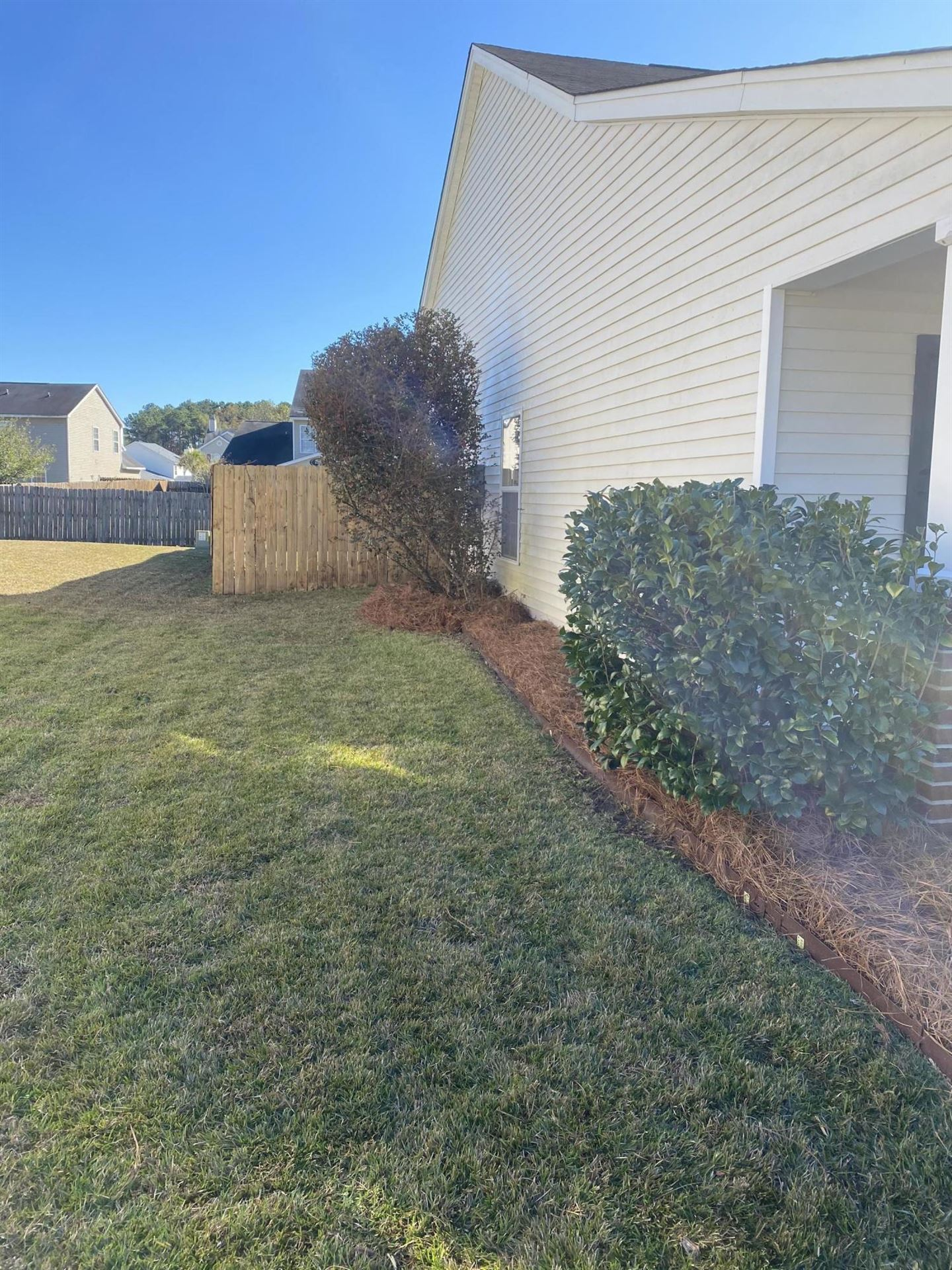 Photo of 211 Waterbrook Drive, Goose Creek, SC 29445 (MLS # 20032162)