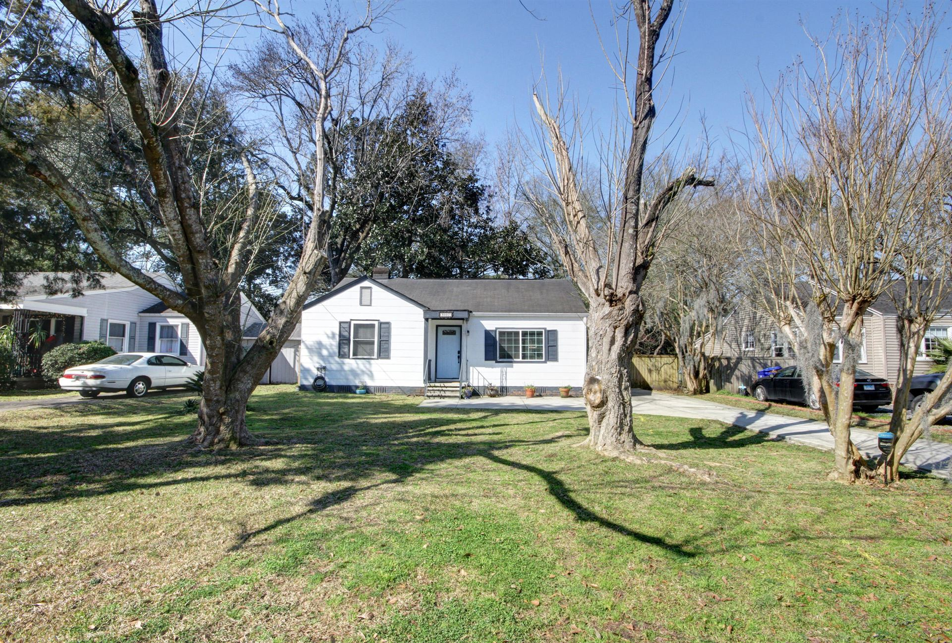 Photo of 5007 Converse Street, North Charleston, SC 29405 (MLS # 21005162)