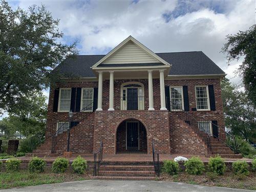 Photo of 2854 Harvard Road, Charleston, SC 29414 (MLS # 20005163)