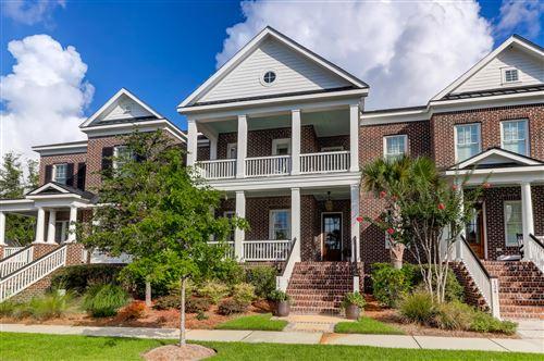 Photo of 126 Brailsford Street, Charleston, SC 29492 (MLS # 21019166)