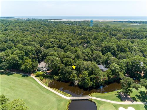 Photo of 2448 Golf Oak Park, Johns Island, SC 29455 (MLS # 18020168)