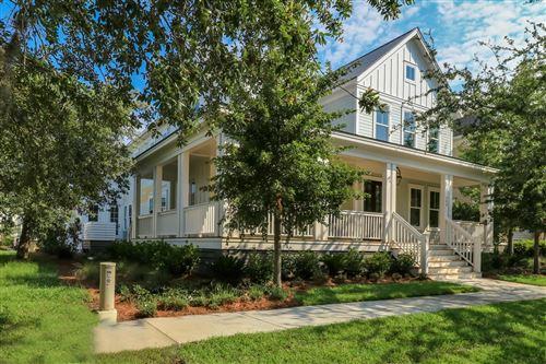 Photo of 255 Furman Farm Place, Charleston, SC 29492 (MLS # 20017168)