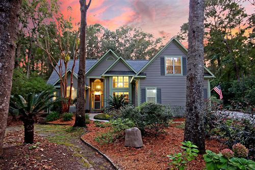 Photo of 1270 Old Ivy Way, Mount Pleasant, SC 29466 (MLS # 20030168)
