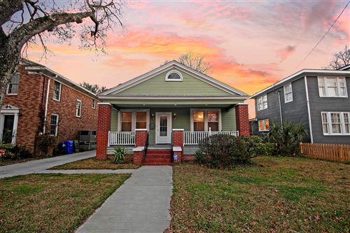 Photo of 1157 King Street, Charleston, SC 29403 (MLS # 21005168)