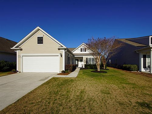 Photo of 330 Oyster Bay Drive, Summerville, SC 29486 (MLS # 20002169)