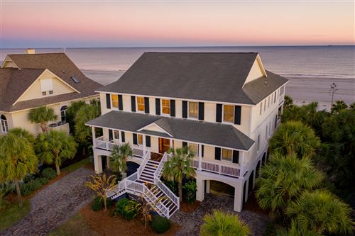Photo of 7 Dunecrest Lane, Isle of Palms, SC 29451 (MLS # 20033172)
