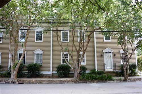 Photo of 145 Coming Street #C, Charleston, SC 29403 (MLS # 20005173)