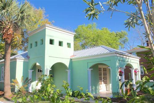 Photo of 950 Rutledge Avenue, Charleston, SC 29403 (MLS # 20025173)