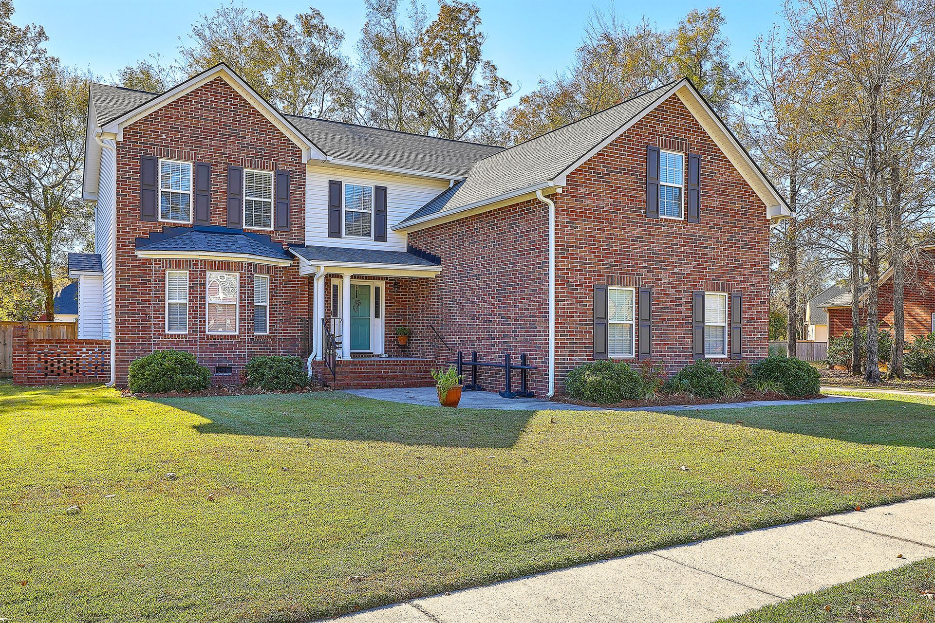 Photo of 104 Jamesford Street, Goose Creek, SC 29445 (MLS # 20032176)