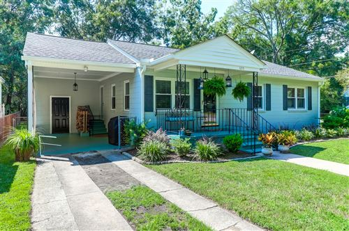 Photo of 1215 Camellia Road, Charleston, SC 29407 (MLS # 20022177)