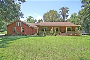 Real estate in the 23 - Johns Island community