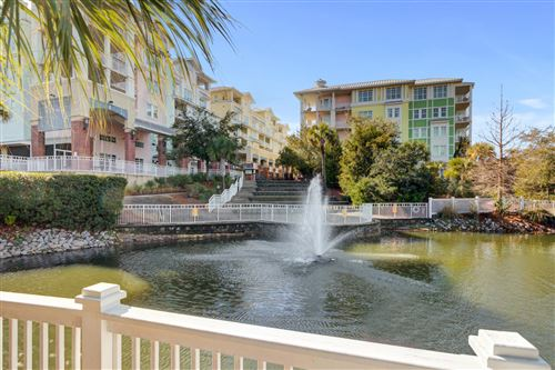 Photo of 5802 Palmetto Drive #310-B, Isle of Palms, SC 29451 (MLS # 21001178)