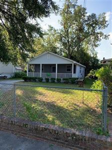 Photo of 207 Saint Margaret Street, Charleston, SC 29403 (MLS # 19028179)