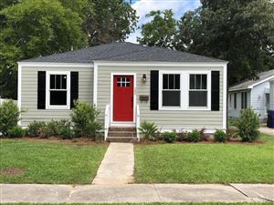 Photo of 240 W Poplar Street, Charleston, SC 29403 (MLS # 19025180)