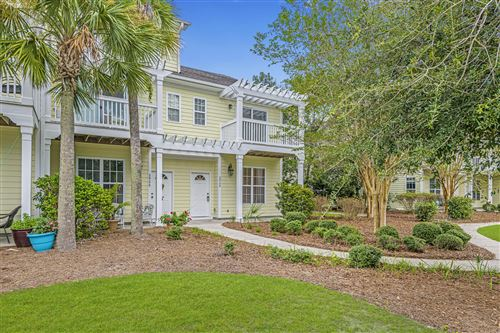 Photo of 2928 Sugarberry Lane, Johns Island, SC 29455 (MLS # 20025184)