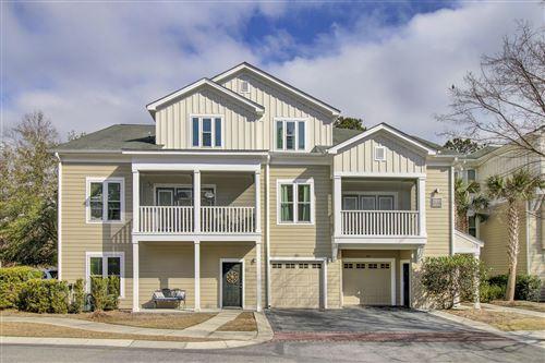 Photo of 2131 Egret Crest Lane, Charleston, SC 29414 (MLS # 21001186)