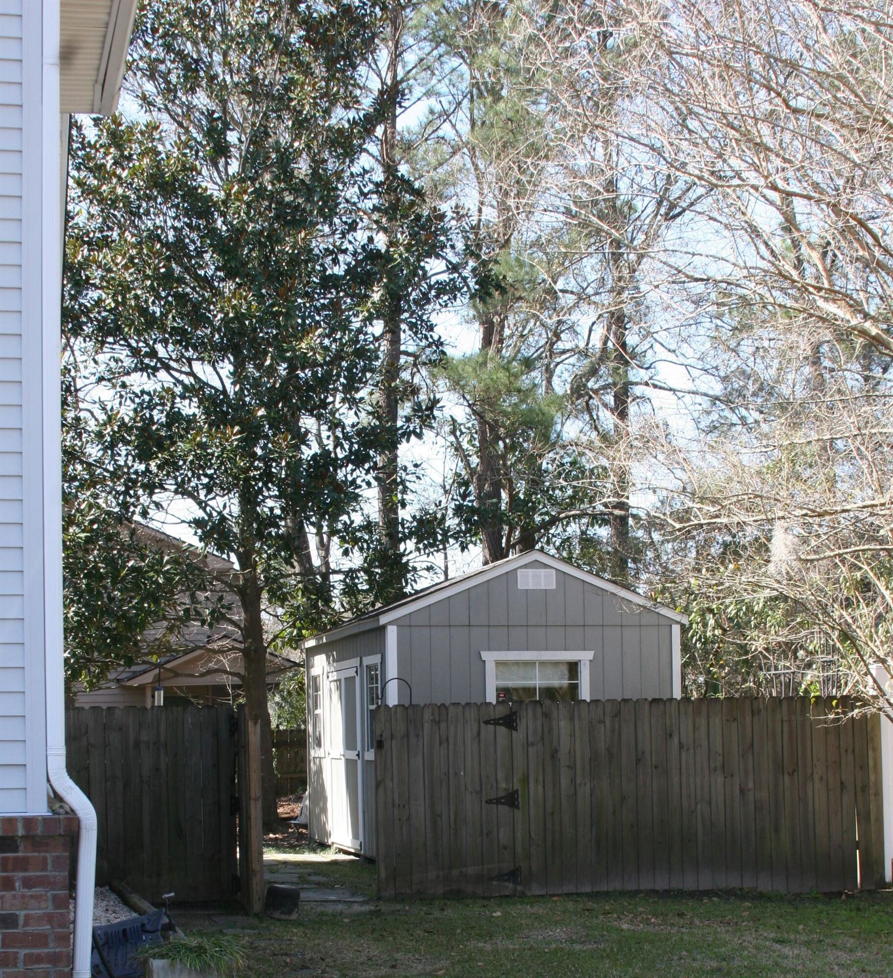 Photo of 917 Trent Street, Charleston, SC 29414 (MLS # 21005186)