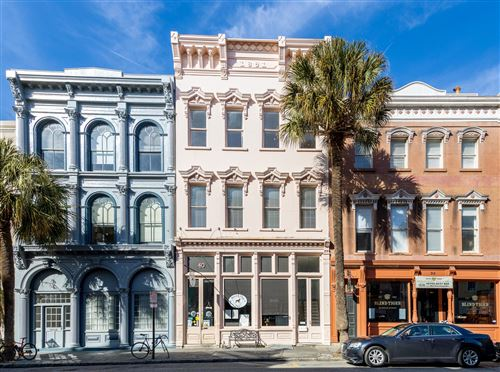 Photo of 40 Broad Street #B, Charleston, SC 29401 (MLS # 20002188)
