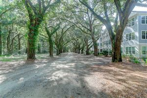 Photo of 60 Fenwick Hall Alley #125, Johns Island, SC 29455 (MLS # 19017190)