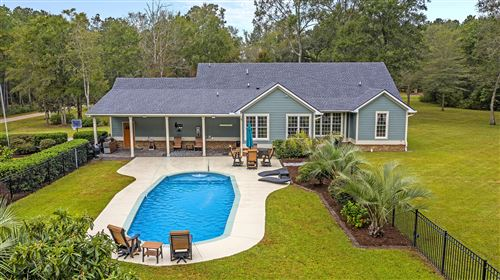 Photo of 2323 Cypress Campground Rd Road, Summerville, SC 29483 (MLS # 20030191)