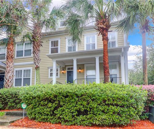 Photo of 1874 Pierce Street, Charleston, SC 29492 (MLS # 21027192)
