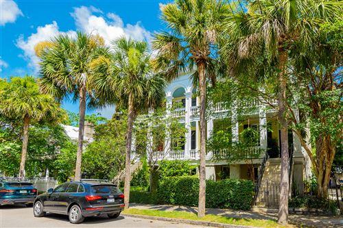 Photo of 32 Montagu Street, Charleston, SC 29401 (MLS # 20020197)