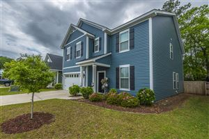 Photo of 3221 Hartwell Street, Johns Island, SC 29455 (MLS # 19011198)