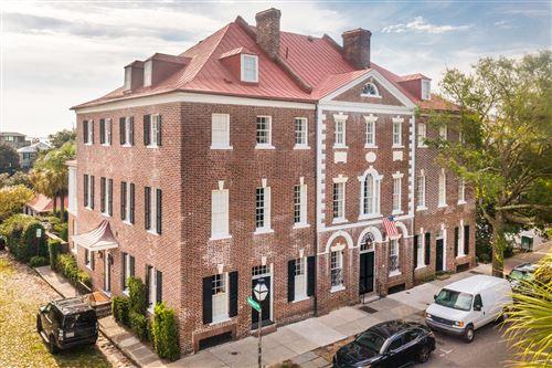 Photo of 78 East Bay Street, Charleston, SC 29401 (MLS # 21023198)