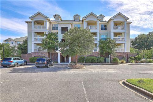 Photo of 2244 Ashley Crossing Drive #Unit 616, Charleston, SC 29414 (MLS # 20022199)