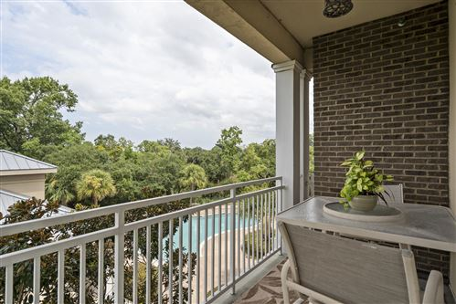 Photo of 200 River Landing Drive #F 202, Charleston, SC 29492 (MLS # 20025200)