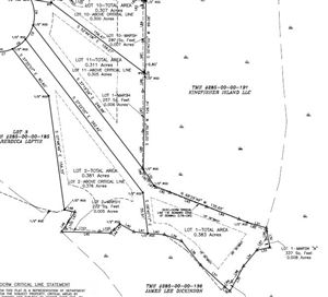 Photo of 538 Lot 1 Towles Crossing Drive, Hollywood, SC 29449 (MLS # 18011201)