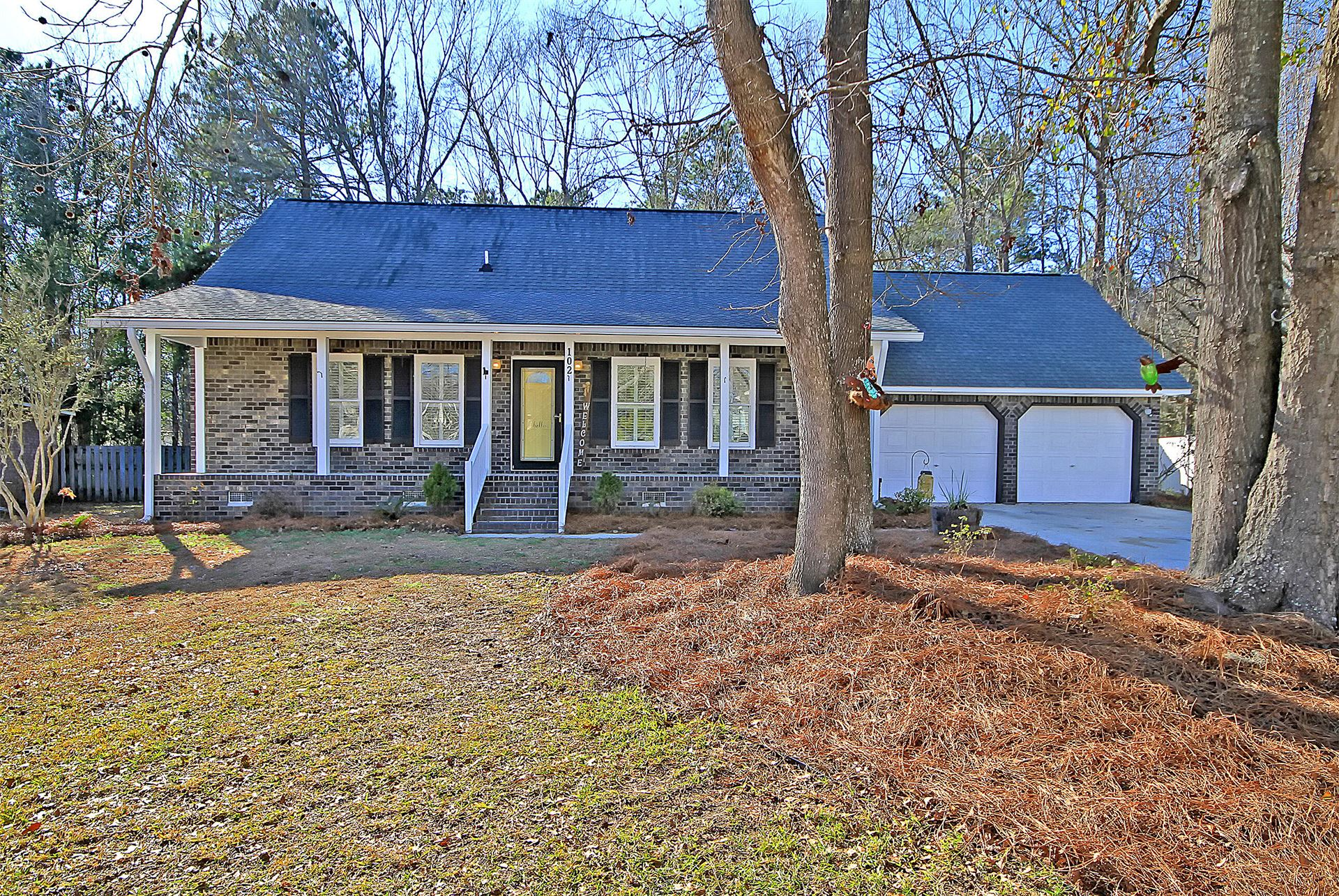 Photo of 102 Winchester Circle, Goose Creek, SC 29445 (MLS # 21005201)