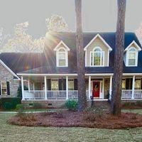 Photo of 104 Guilford Drive, Summerville, SC 29483 (MLS # 21001205)