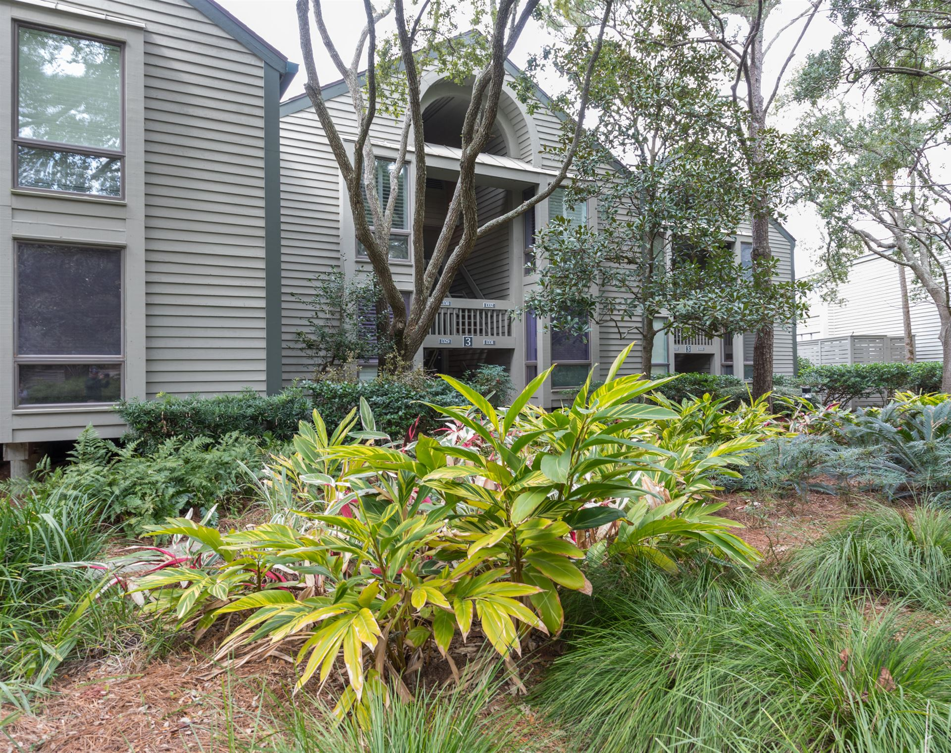 Photo of 1329 Pelican Watch Villas, Seabrook Island, SC 29455 (MLS # 21005206)