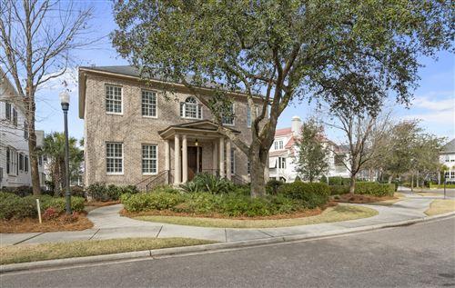 Photo of 135 King George Street, Charleston, SC 29492 (MLS # 21001209)