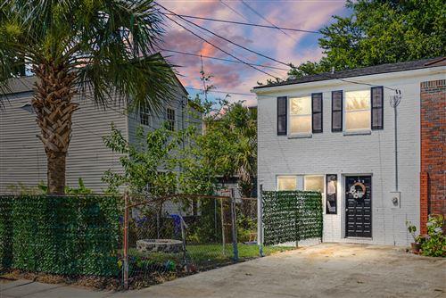 Photo of 195 Nassau Street, Charleston, SC 29403 (MLS # 21018209)
