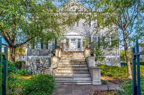 Photo of 84 Bull Street #D, Charleston, SC 29401 (MLS # 21019212)