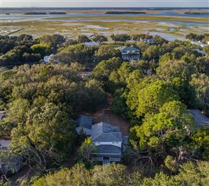 Photo of 2808 Brooks Street, Sullivans Island, SC 29482 (MLS # 19027214)