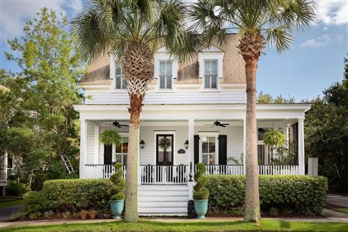 Photo of 786 Lowcountry Boulevard, Mount Pleasant, SC 29464 (MLS # 21024214)