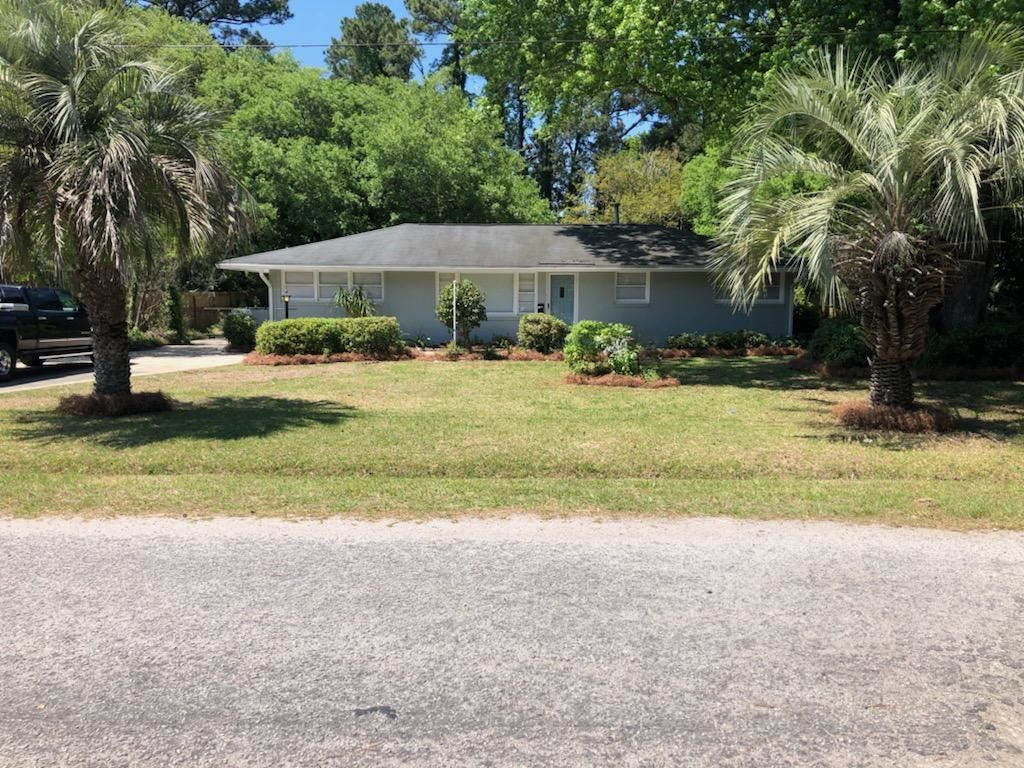 Photo of 1120 Stratford Road, Hanahan, SC 29410 (MLS # 21010217)