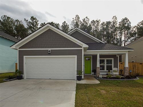 Photo of 100 Brightwood Drive, Huger, SC 29450 (MLS # 20005221)