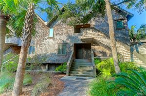 Photo of 4228 Mariners Watch, Kiawah Island, SC 29455 (MLS # 19028226)