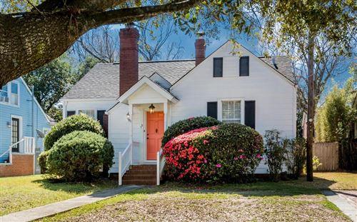 Photo of 79 Saint Margaret Street, Charleston, SC 29403 (MLS # 20006227)