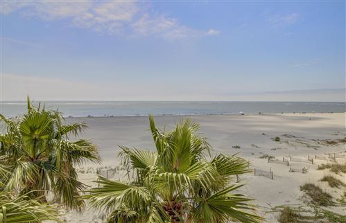 Photo of 9002 Palmetto Drive #418, Isle of Palms, SC 29451 (MLS # 21024229)