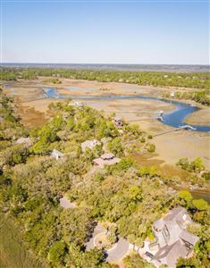 Photo of 89 Otter Island, Kiawah Island, SC 29455 (MLS # 16009231)