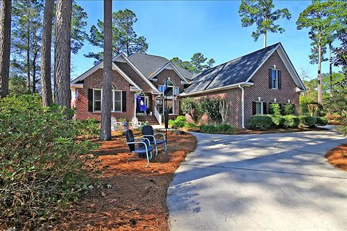 Photo of 4211 Sweet Gum Crossing, North Charleston, SC 29420 (MLS # 20002231)