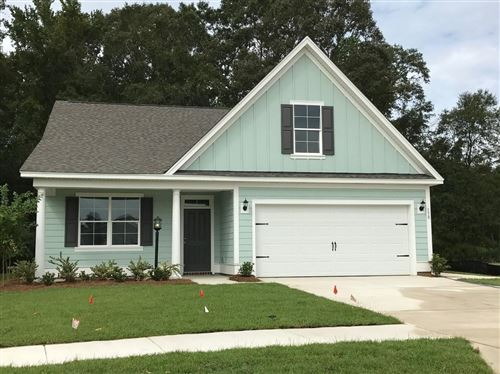 Photo of 660 Yellow Leaf Lane, Summerville, SC 29486 (MLS # 20005232)